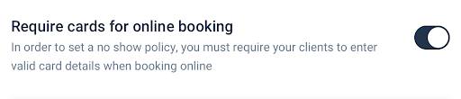 require_cards_online_booking.png